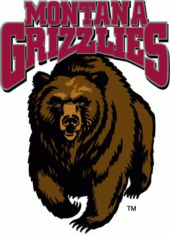 University Of Montana Track And Field And Cross Country